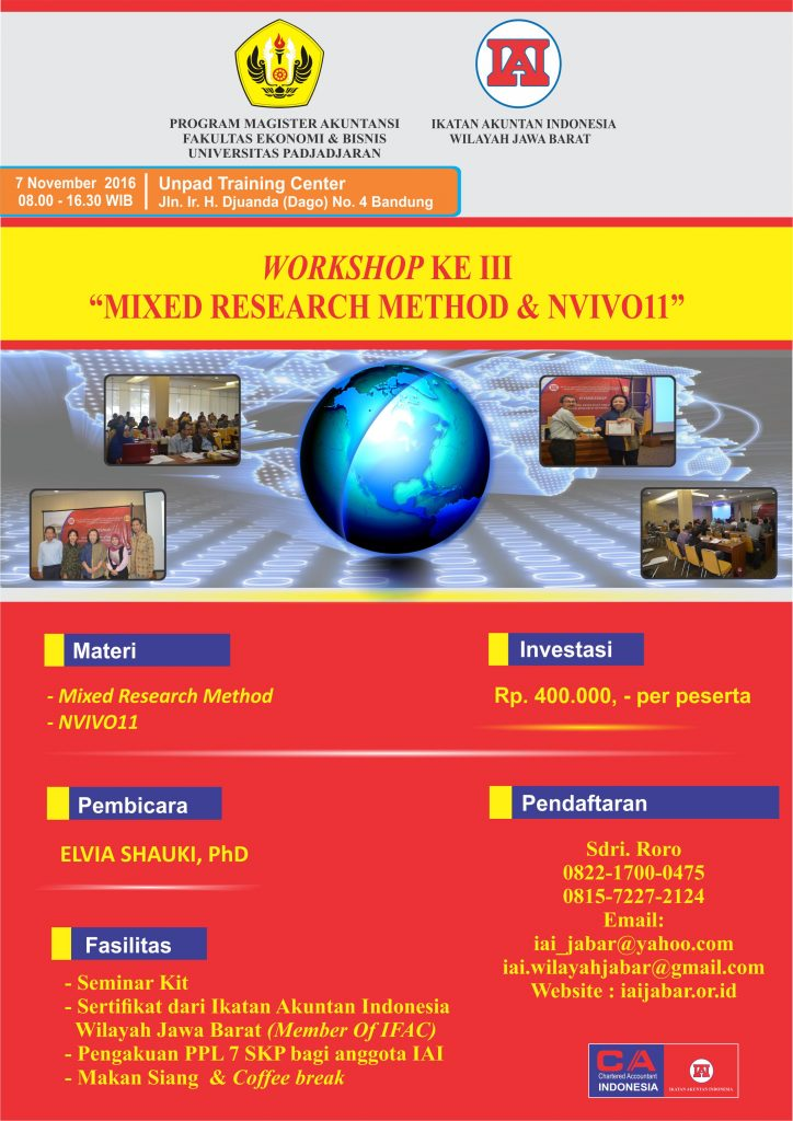 brosur-reasearch-methodology
